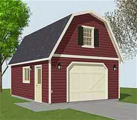 gambrel roof garage gambrel roof garage plans garage plans blog behm