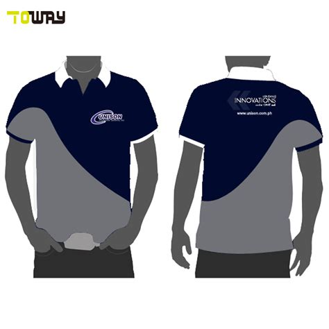 Tshirt T Shirt Kaos Canada polo shirt design t shirts design concept