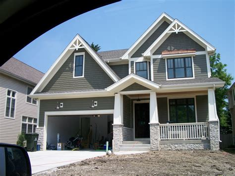 gray exterior paint colors sixty fifth avenue exterior paint color