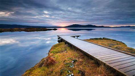 Self Comfort Reykjav 237 K Next Door To Nature 4 Days 3 Nights Nordic