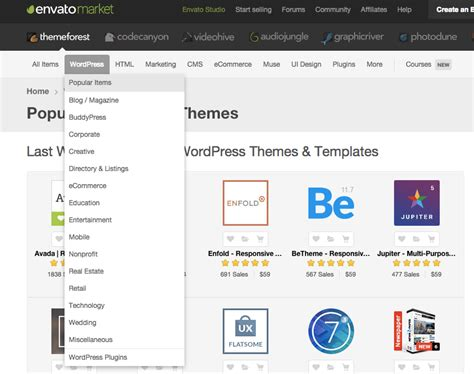 themeforest squarespace wordpress vs squarespace which one is better d science