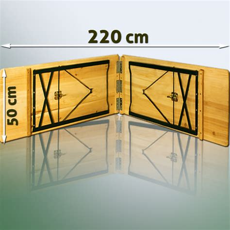 tavoli e panche pieghevoli tavolo con due panche pieghevole giardino
