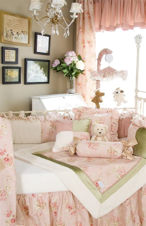Discontinued Crib Bedding Glenna Jean Quot Quot Discontinued Baby Ideas Pinterest Nursery Crib And Crib Bedding