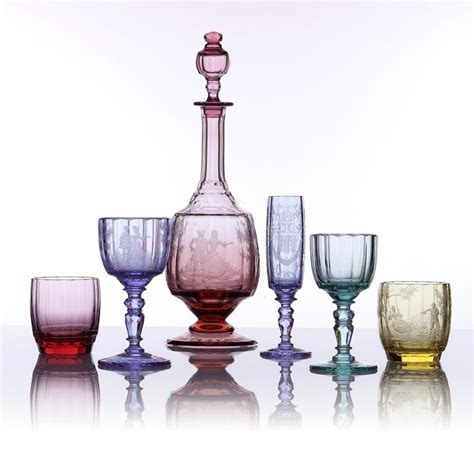 Unique Barware Glassware 1000 Images About Beautiful And Glasses