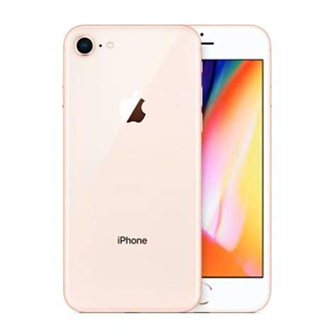apple iphone 8 256 gb nuevos libre sellados nacional 15 999 00 en mercado libre