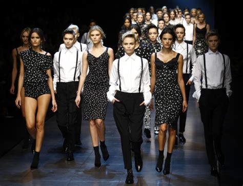Wardrobe Week by Fashion Week De Milan 2017 2018 Italie