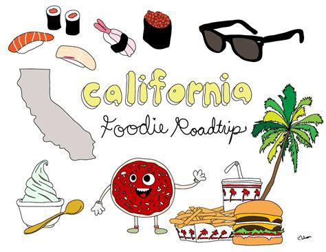 california food like the locals in california hejorama