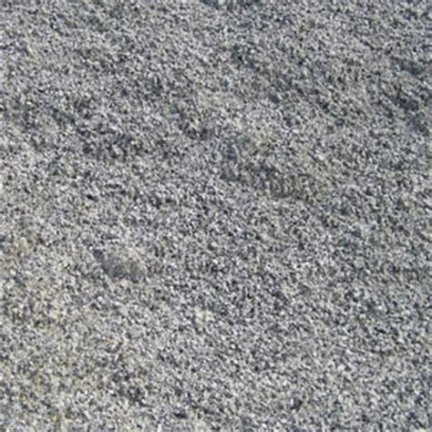 Landscape Supply In Quarryville Pa Aggregate Products Rtw Landscape Supply