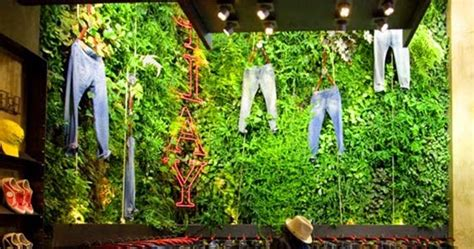 Vertical Hydro Garden Ihidrousa Quot Your One Stop Grow Shop Quot The Essentials Of