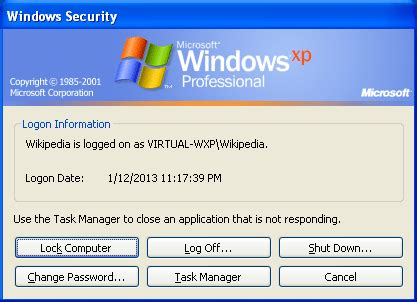 security logon is capturing windows 2k and xp credentials at logon using stub dll wrightson s