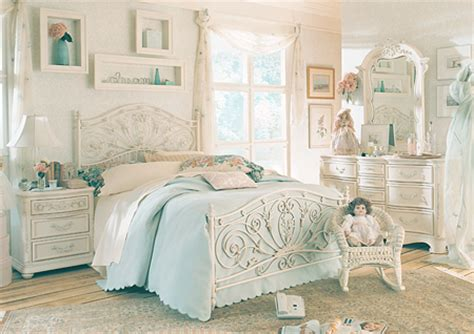 vintage white bedroom furniture antique white bedroom furniture furniture