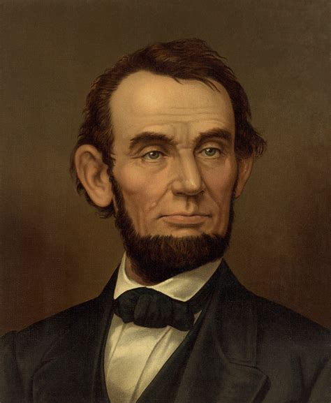 abraham lincoln dates the presidential selection abraham lincoln