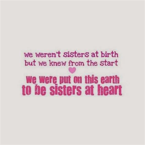 cusion sister quotes about cousins like sisters quotesgram