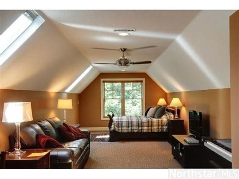 bedroom above garage garage with room above guest room the garage yes attic bonus room
