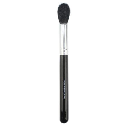 Foundation Make Up Brush foundation profesional make up brush black