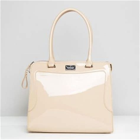 Pauls Boutique Dome Tote Bag le specs of mirrors sunglasses from asos