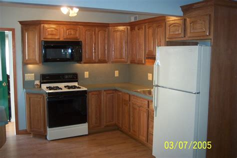 small l shaped kitchen small l shaped kitchens large and beautiful photos