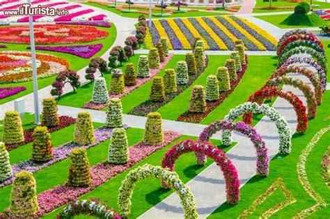 il giardino fiorito ferrara il giardino fiorito di dubai non 232 perenne per via delle