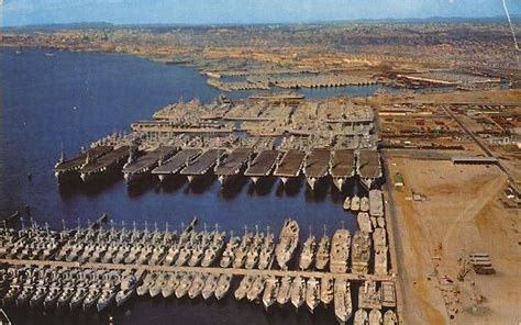 row your boat freemasonry 32 best images about naval vessels mothball fleet on
