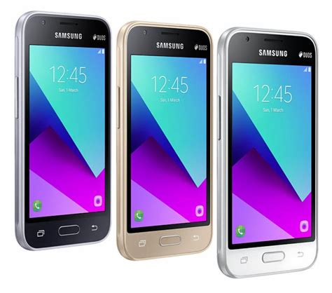 Samsung Galaxy V 2 Sm J106 Black samsung galaxy j1 mini prime 2016 sm j106 gsm factory