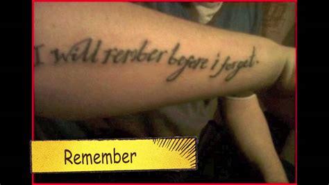 tattoo mistakes spelling mistakes www imgkid the image kid