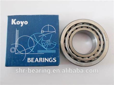Bearing Taper 30313 Djr Koyo tapered roller bearing koyo bearing sizes chart buy tapered roller bearing koyo koyo tapered