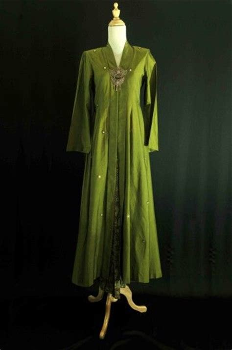 Kebaya Abaya Silk Import 30 best images about baju kurung on kebaya lace and satin