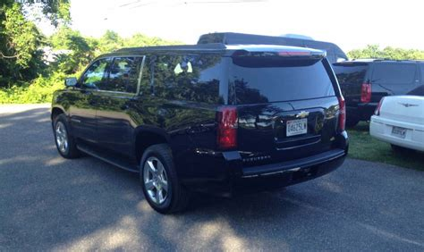 chevy suburban seating capacity chevy suburban limo seating capacity pictures to pin on