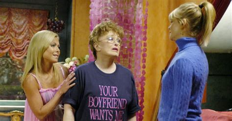 where did the golden girls live golden girls star rue mcclanahan dies at age 76 slide 18 ny daily news