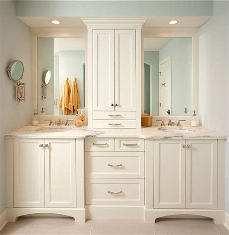 double bathroom vanity ideas best 25 double sink bathroom ideas on pinterest double