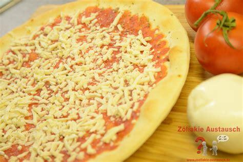 Pizza Cottage Luton by Holzofen Pizza Benited Gt Sammlung