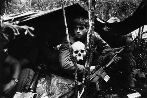 the top 10 songs of the vietnam war the veterans picks