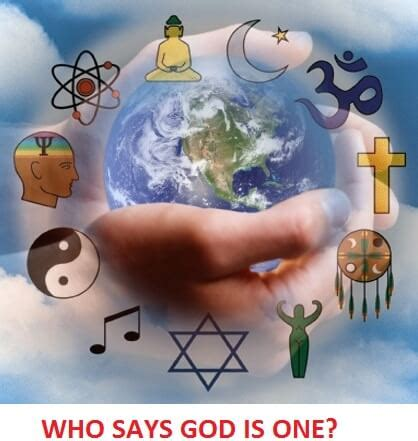the of big god and one family s search for the american books isn t single god theory and fanatic
