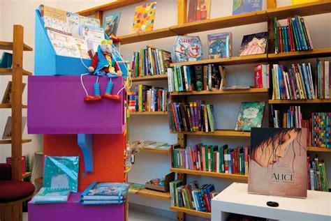 libreria per bambini torino diorama libreria per bambini a torino