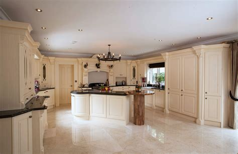 bespoke designer kitchens 100 luxury handmade bespoke designer kitchens
