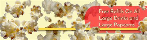 Mat Valley Cinema by Shenango Valley Cinema Showtimes Free