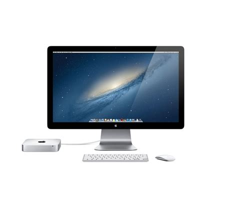 apple mac mini design html autos weblog new 2014 imac release date html autos post