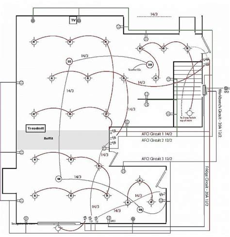 gq alternator wiring diagram image collections wiring