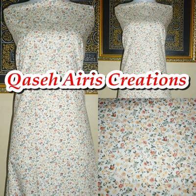 Benang Rajut Milk Cotton Twenty Warna Orens clothing s supply koleksi kain pasang