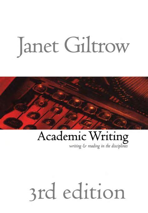 Great Essay Writing by Writing Documented Essays Dott Ssa Gambarino