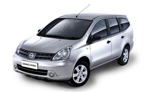 Lu Mobil Grand Livina Services Menyediakan Rental Mobil Dan Sewa Mobil Di Jakarta