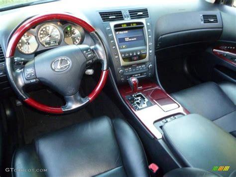 2001 lexus es300 interior lexus es 300 2001 black