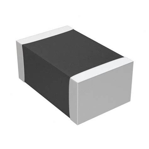 murata capacitor specifications murata capacitor specifications 28 images murata capacitor individual specification code 28