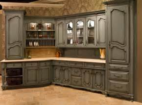 Cabinet For Kitchen Design 20 Kitchen Cabinet Design Ideas Page 4 Of 4