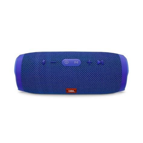 jbl charge 3 waterproof bluetooth speaker bnoticed put a logo on it the promotional products