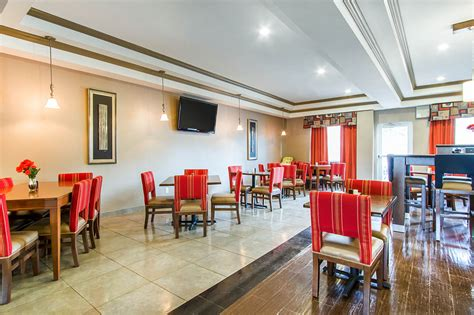 comfort suites abilene comfort suites in abilene hotel rates reviews on orbitz