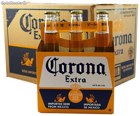 corona extra cerveza por solobuenas cerveza corona botella y latas adicional