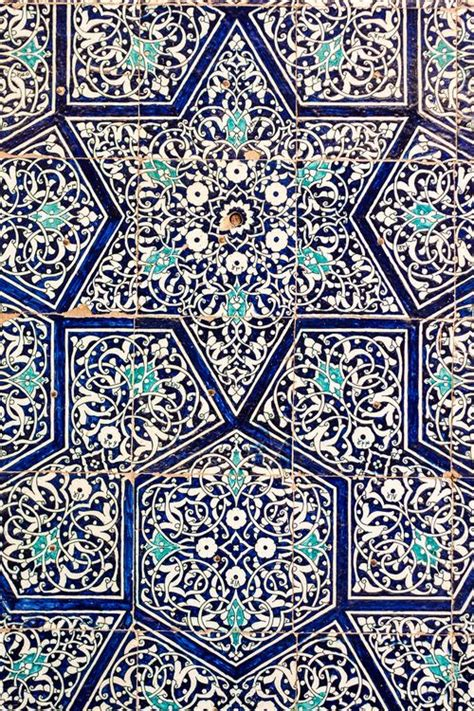 islamic pattern tiles 190 best islamic patterns images on pinterest islamic