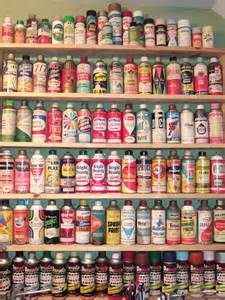 Antique Gold Spray Paint - vintage spray paint cans collectors weekly