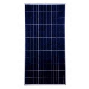 renewsys deserv 250w solar panel was r3700 now r2695